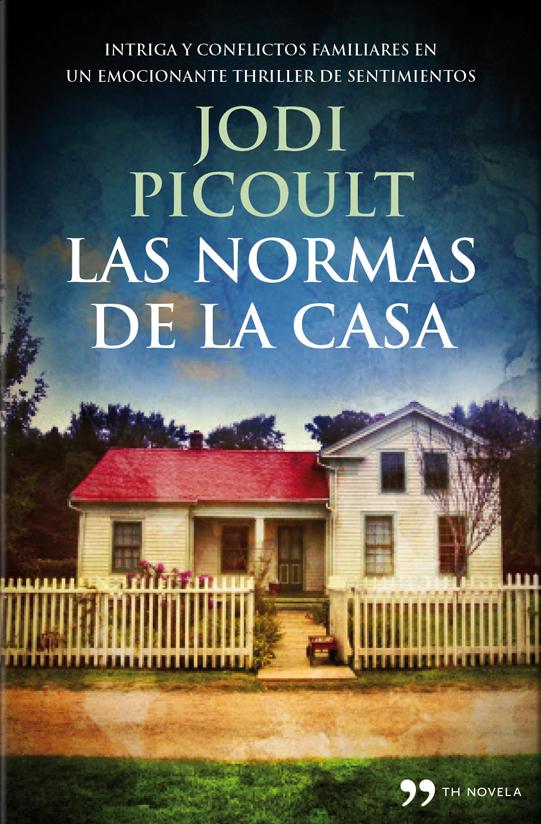 Las Normas de la Casa.jpg