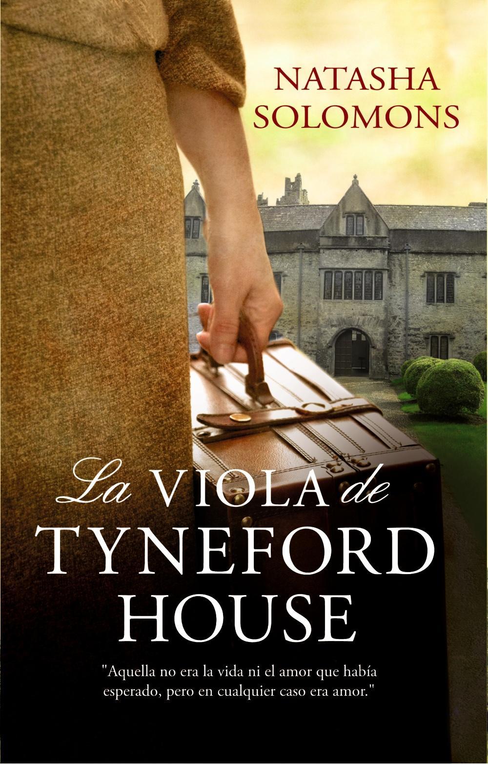 La Viola Tyneford House.jpg