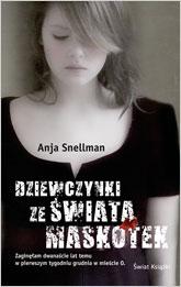 Dziewczynki ze Swiata Maskotek.jpg