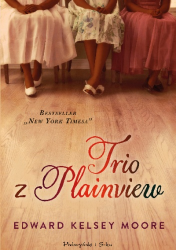 Trio z Plainview.jpg