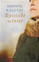 Russische Winter.jpg