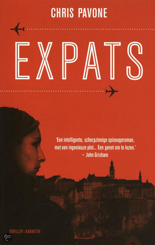 Expats.jpg