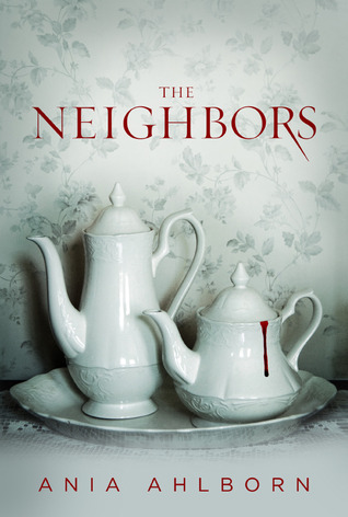 The Neighbors.jpg