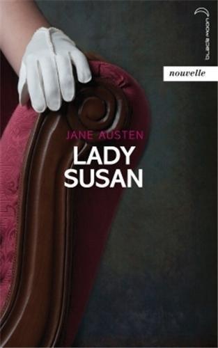 Lady Susan.jpg