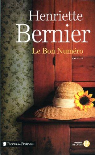 Le Bon Numero.jpg