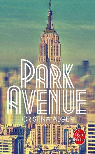 Park Avenue.jpg