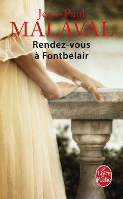 Rendezvous a Fontbelair.jpg