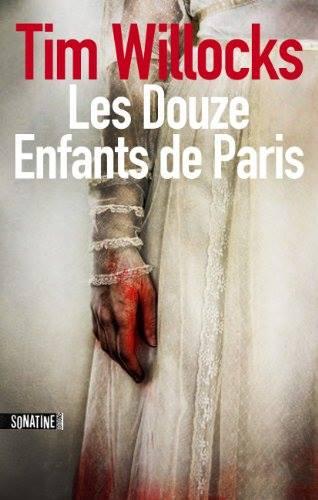 Les Douze Enfants de Paris.jpg