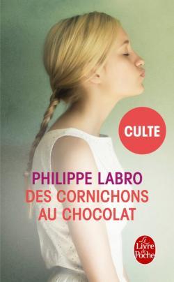 Des cornichons au chocolat.jpg