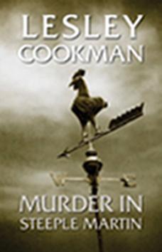 Murder in Steeple Martin.jpg