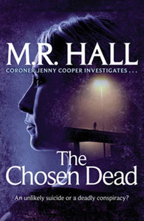 The Chosen Dead.jpg