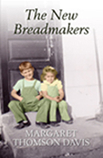 The New Breadmakers.jpg