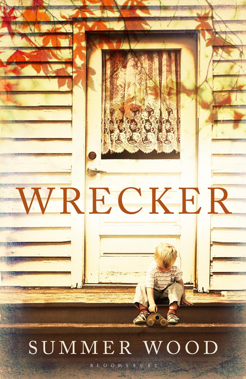 Wrecker.jpg