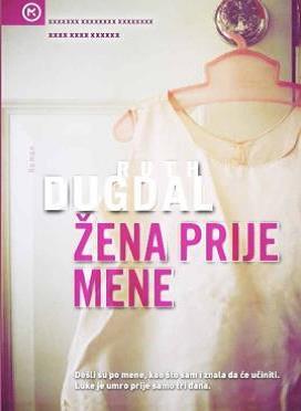 Zena Prije Mene.jpg