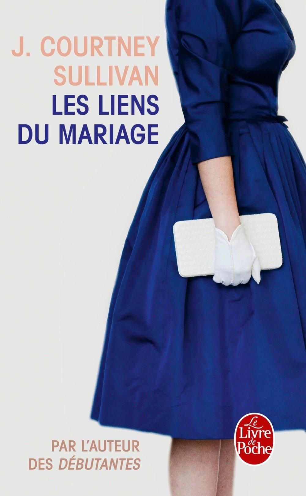 Les Liens Du Mariage.jpg