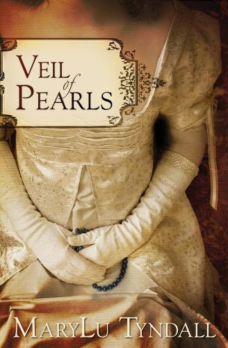 Veil of Pearls.jpg