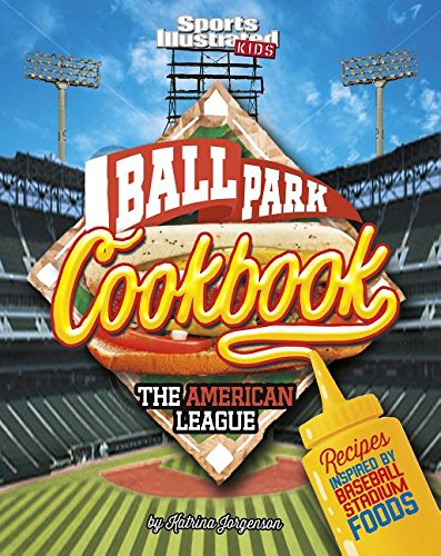 Ballpark Cookbook.jpg