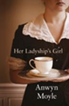 Her Ladyship's Girl.jpg