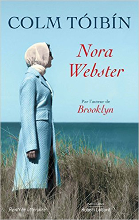 Nora Webster.jpg