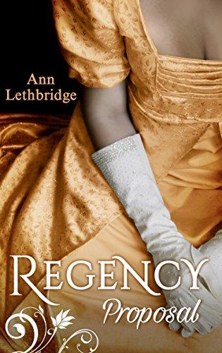 Regency Proposal.jpg