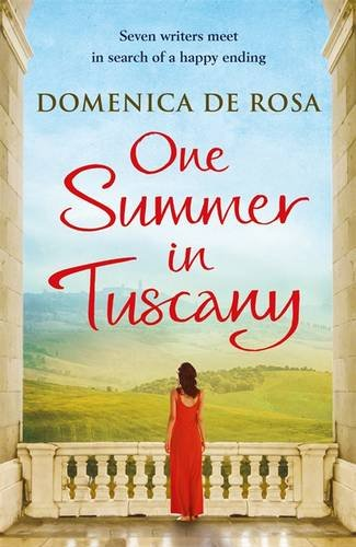 One Summer in Tuscany.jpg