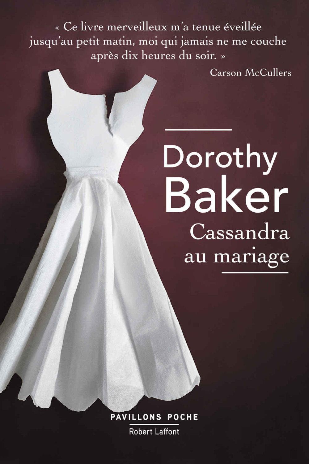 Cassandra au mariage.jpg