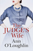 The Judge's Wife.jpg
