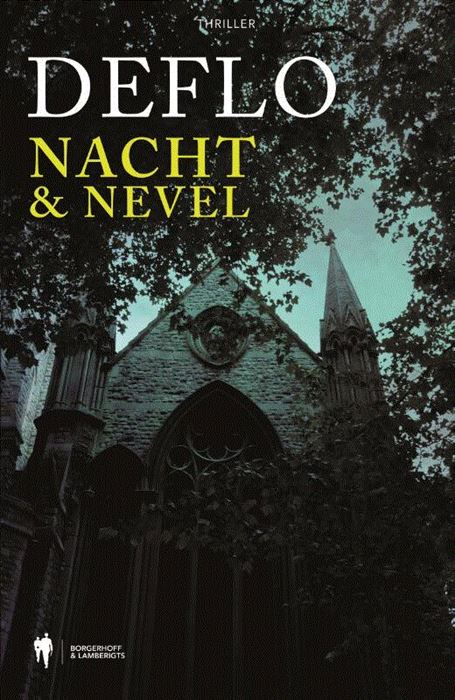 Nacht and Nevel.jpg