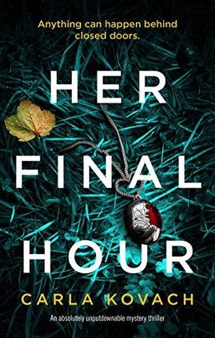 Her Final Hour.jpg