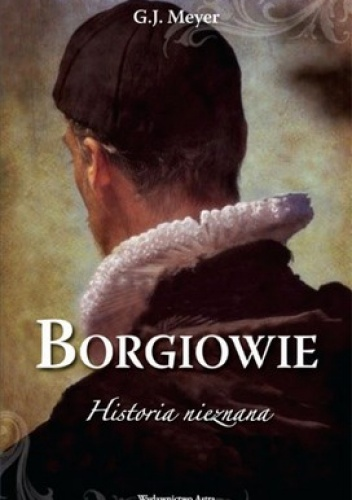 Borgiowie.jpg