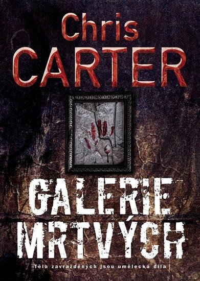 Galerie Mrtvych.jpg