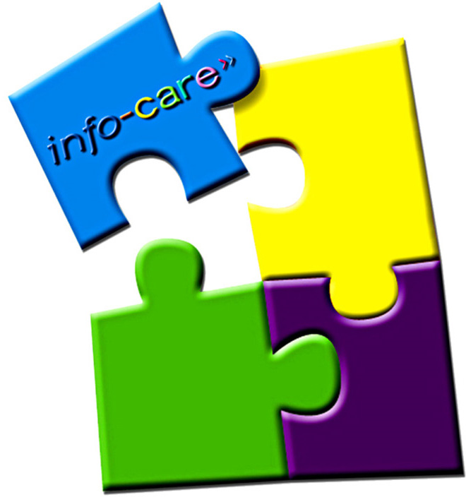 Infocare Logo.jpg