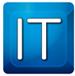 SmartIT_logo.png