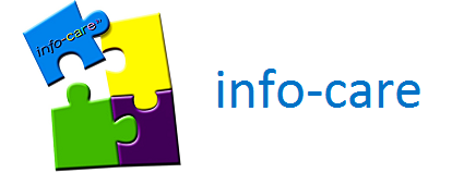 Click to login to InfoCare