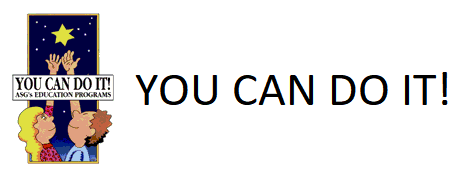 You can do it.png