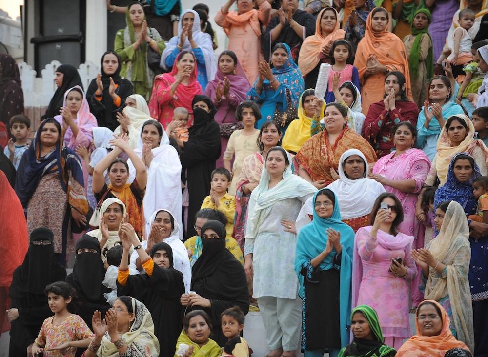 Wagah Women (1).jpg