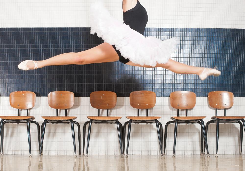 Clavin_Ballerina219.JPG