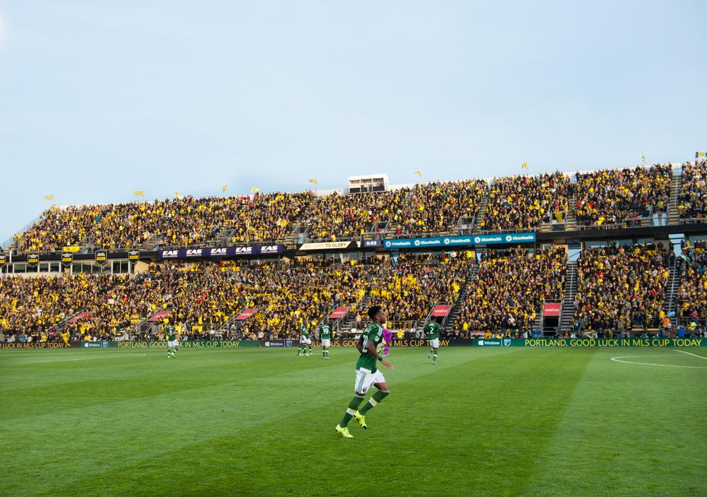 Final_Soccer10.JPG