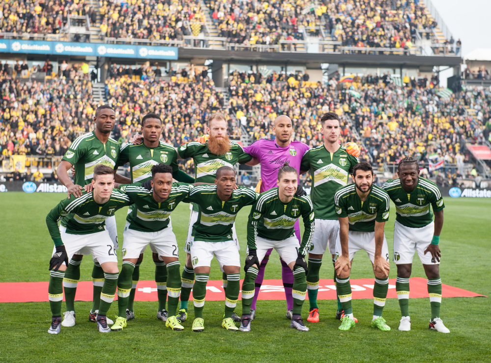Final_Soccer09.JPG