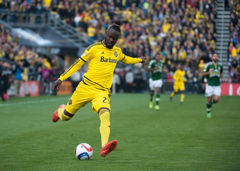 Final_Soccer11.JPG