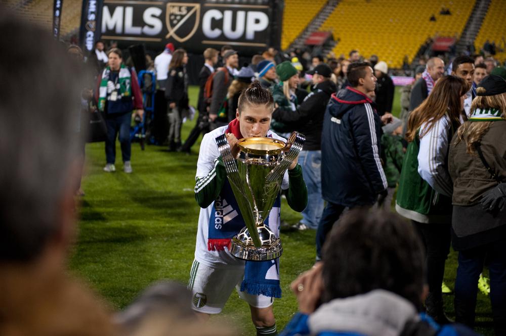 Final_Soccer15.JPG
