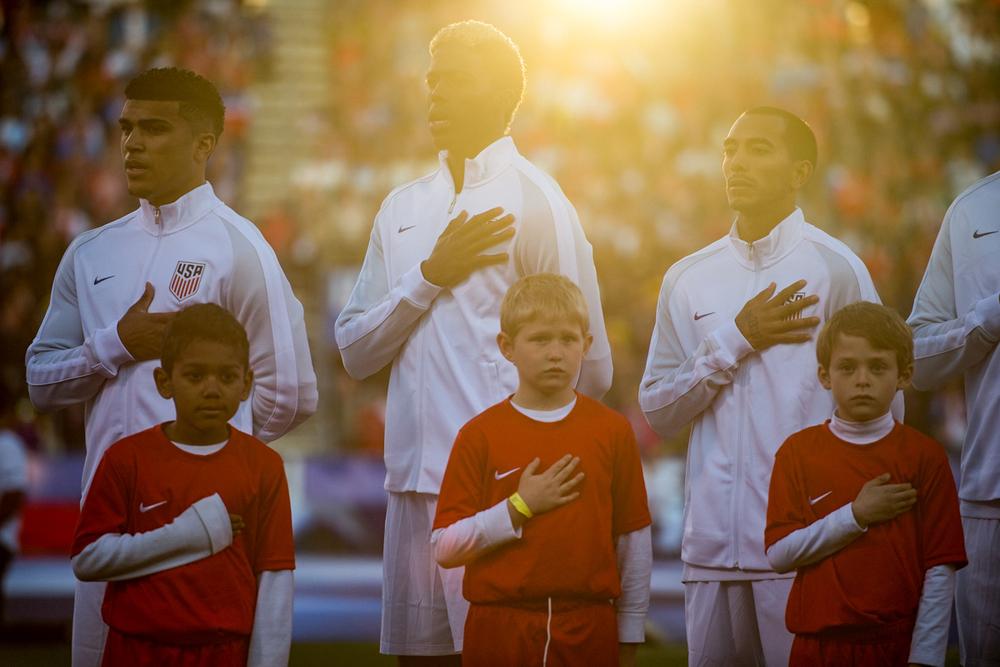 Clavin__M_World_Cup_Soccer12a_1.JPG