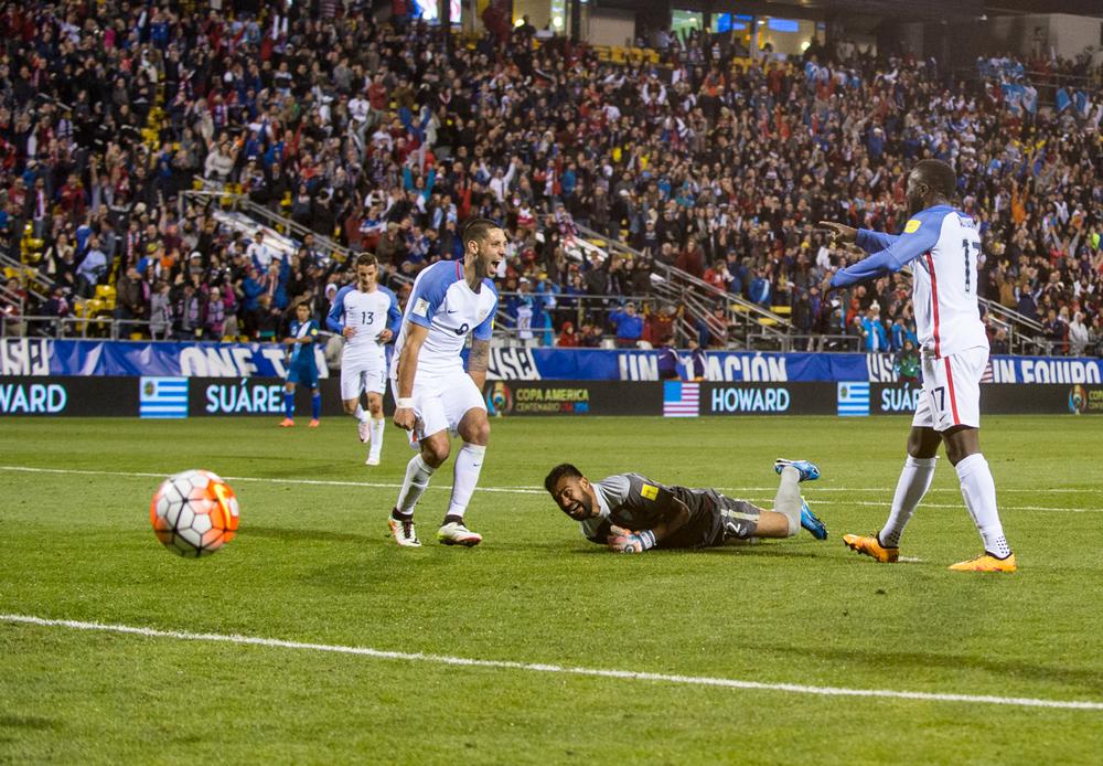 Clavin__M_World_Cup_Soccerk.JPG