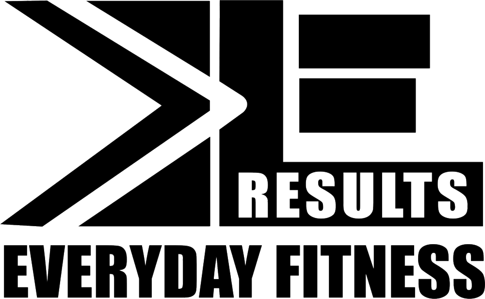 EveryDay Fitness Redding, CA