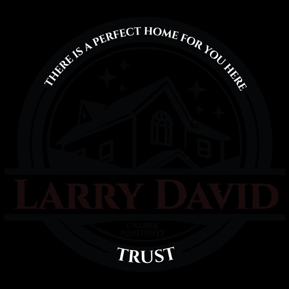 Larry David Real Estate Agent Redding, CA