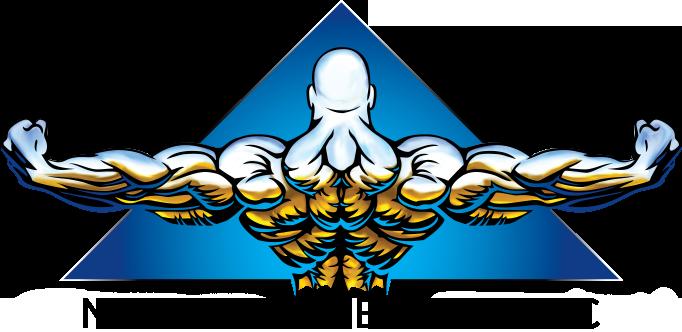 NCFC+Logo+New+++NAME.png