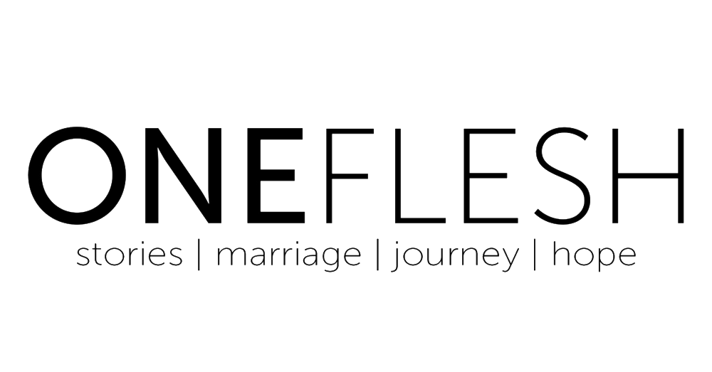 One Flesh Marriage Ministry Redding, CA