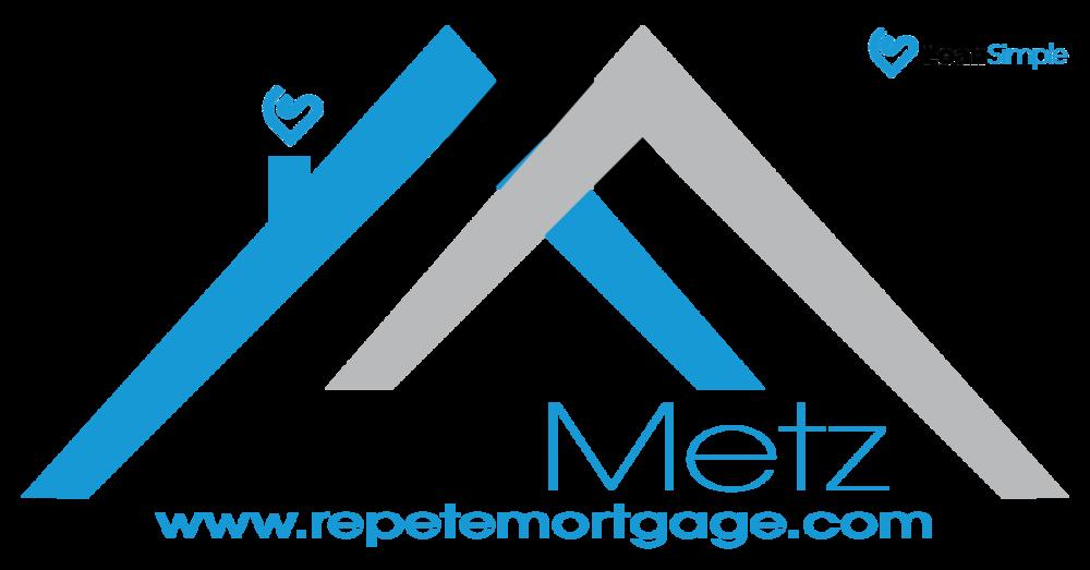 Pete Metz Mortgage Broker Redding, CA