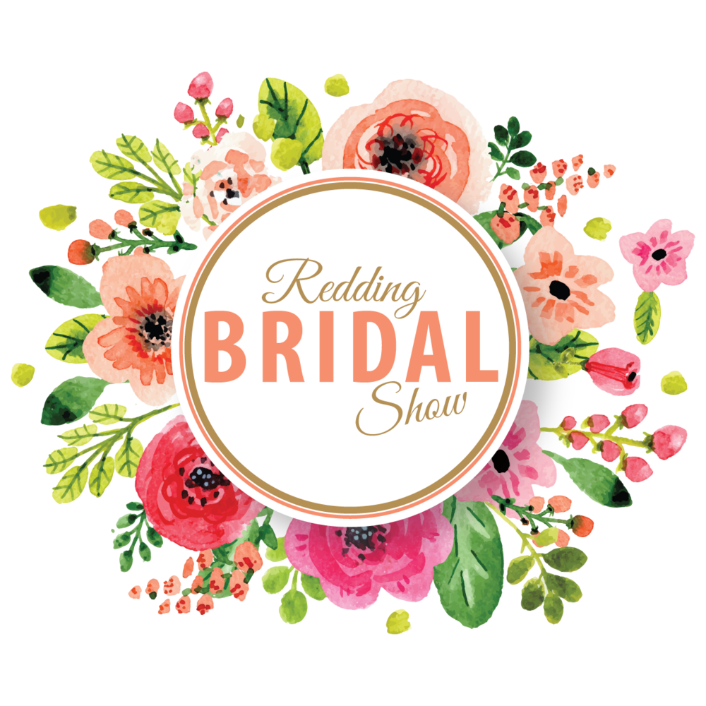 Copy of Redding Bridal Show