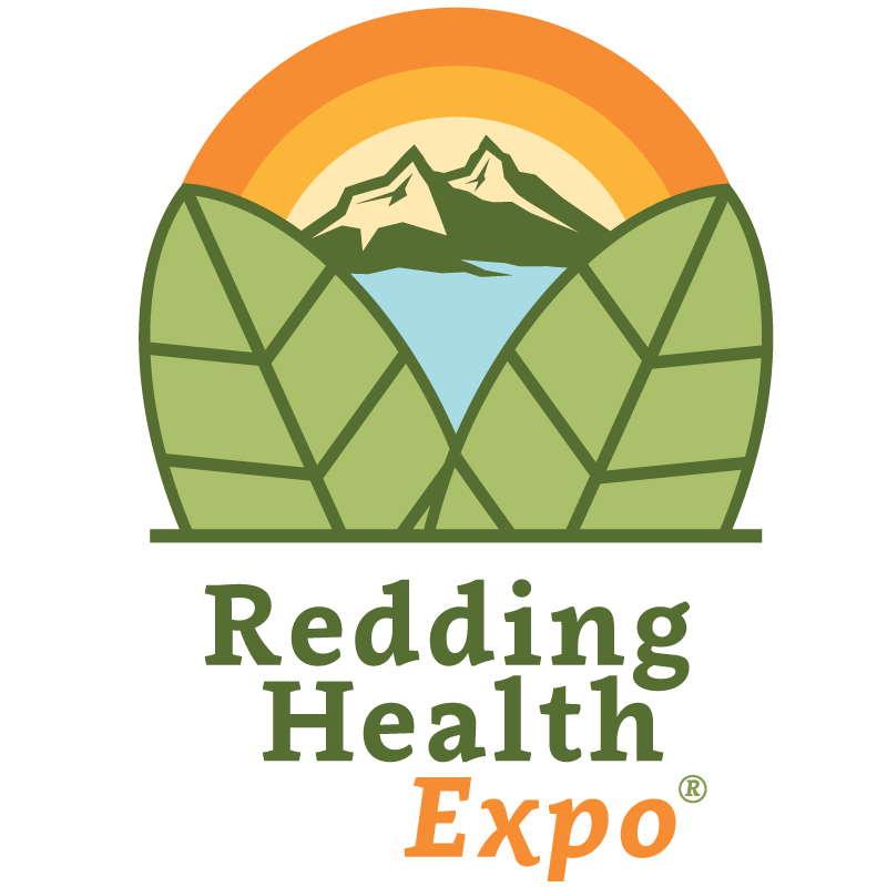 Copy of Redding Health Expo